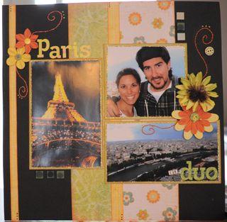 Paris03