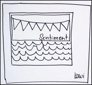 Sketch-carte-janvier-2011