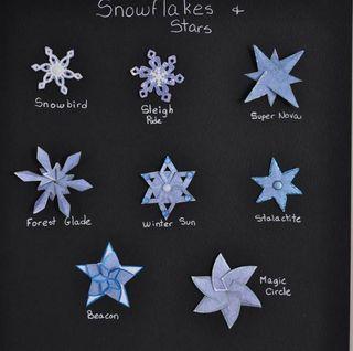 SnowflakesAndStars01
