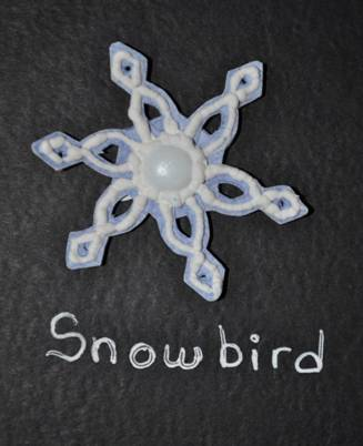 SnowflakesAndStars02