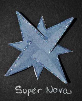 SnowflakesAndStars04