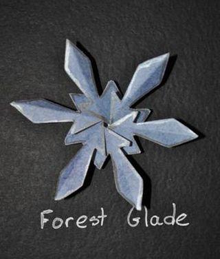 SnowflakesAndStars05