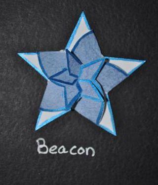 SnowflakesAndStars06