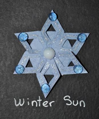 SnowflakesAndStars07