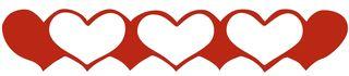 HeartborderJPG