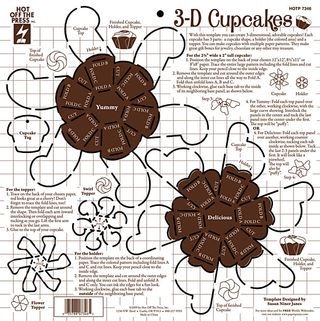 HOTP-7346_3DCupcakes