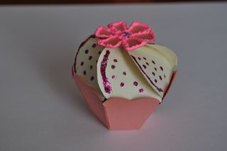 Cupcake07