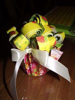 CupcakeGirafe18