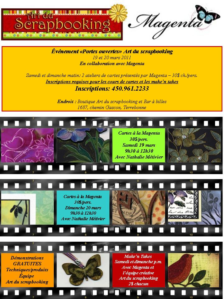 Affiche_Ateliers