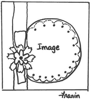 SketchCarteFrarin_20110303