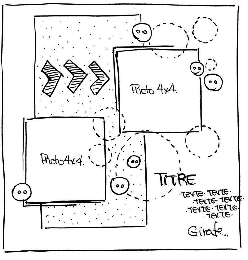 Sketch_Semaine27Mars2011_s294