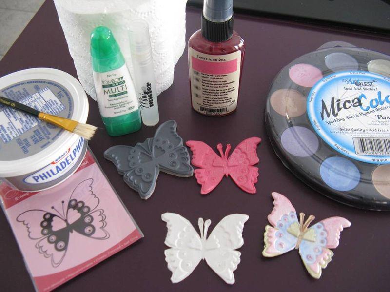 PapillonPapier Hygienique01