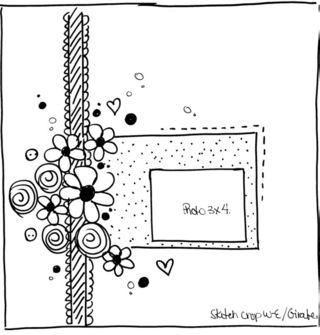 Sketch_Semaine20decembre2010