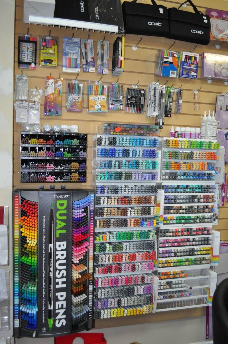 Boutique06Crayons