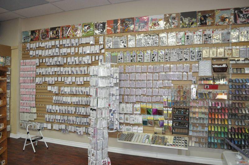 Boutique05Etampes