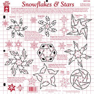 HOTP-7339_Snowflakes&Stars