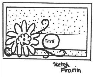 SketchCarteFrarin_20110218