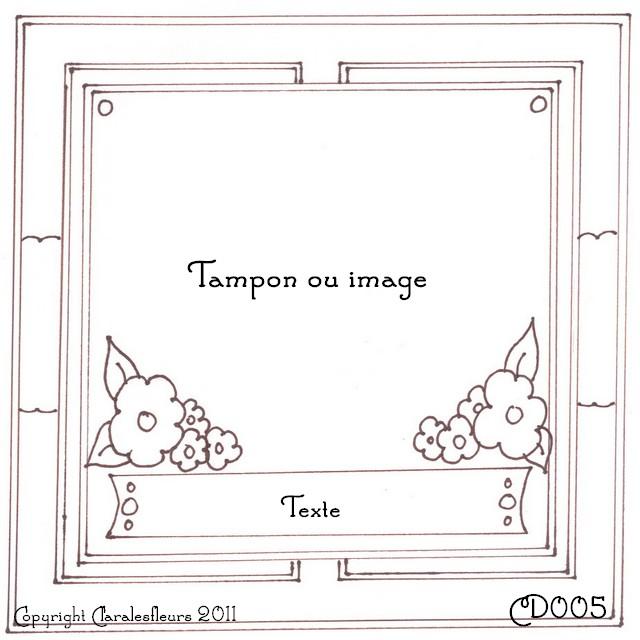 Claralesfleurs-DT.Art-Scrap.Sketch.20-03-2011.CD005