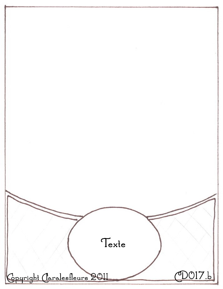 Claralesfleurs-Sketch.CD017.b