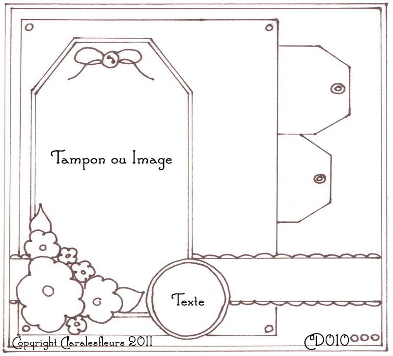 Claralesfleurs-Sketch.CD010