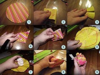 Cupcake1a9