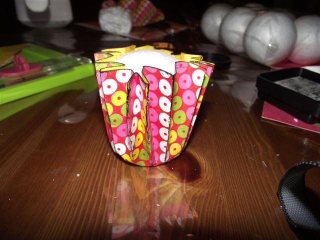 CupcakeGirafe08