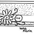 Sketch de la semaine du 18 Février 2011 (Frarin)