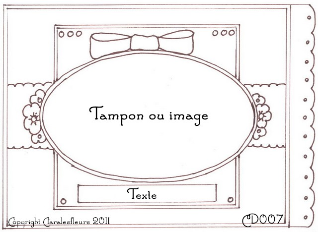 Claralesfleurs-Sketch.CD007