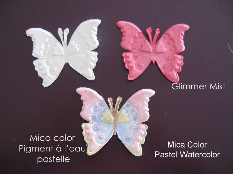 PapillonPapierHygienique07