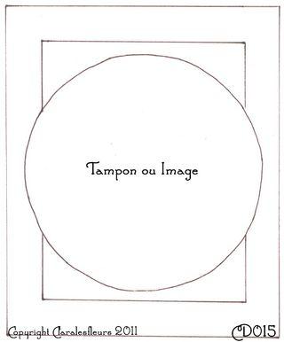 Claralesfleurs-SketchDéfiAvril.CD015