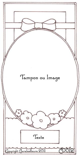 Claralesfleurs-Sketch.CD012