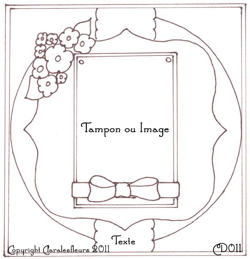 Claralesfleurs-Sketch.CD011
