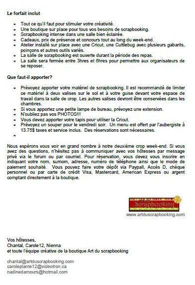 CWE11_Annonce_JPG_4[1]