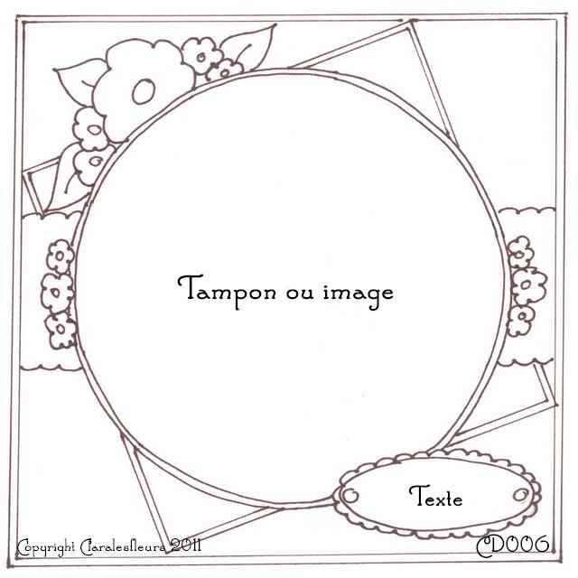Claralesfleurs-Sketch.CD006