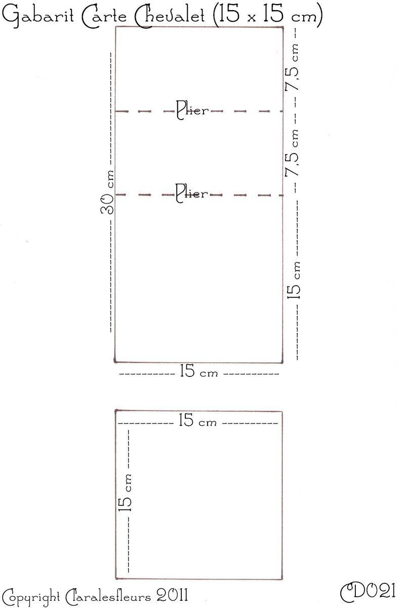 Claralesfleurs-Sketch.CD021