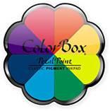 10_ColorboxPigmentPetalPoint