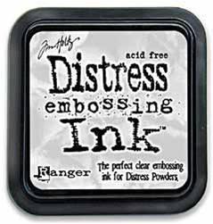 26_DistressEmbossage