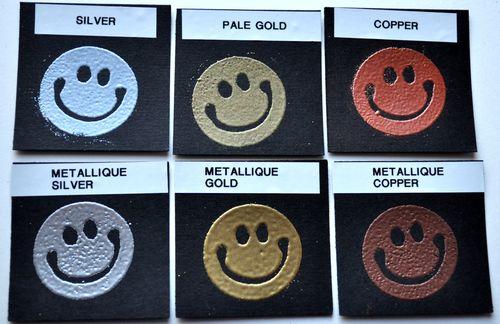41_PoudresPearl&Metallique