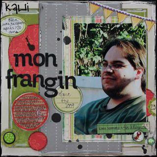 Mon-frangin-comb1