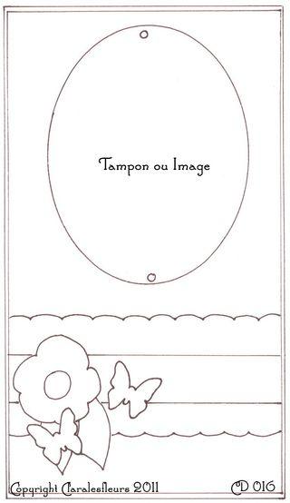 Claralesfleurs-Sketch.CD016