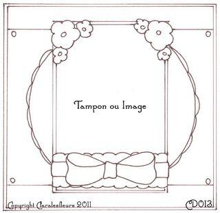 Claralesfleurs-Sketch.CD013