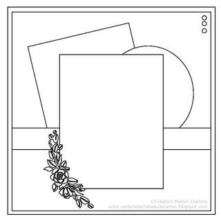 Kasimodo-Sketch2011-07