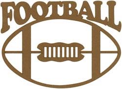 20110909_Football