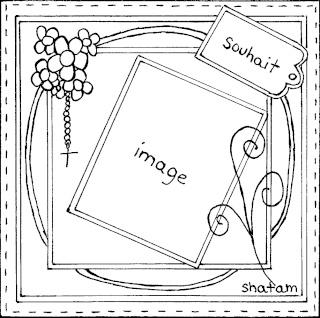 Shatam11