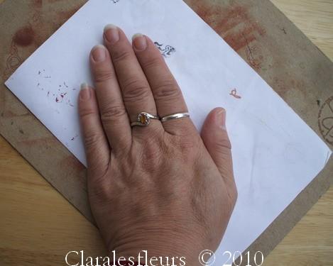 07.Claralesfleurs-TutoTagTissu
