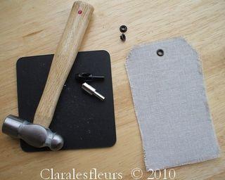 13.Claralesfleurs-TutoTagTissu