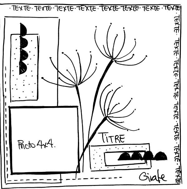 20120115_SketchGirafe