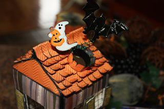 Maison_Halloween_(3)