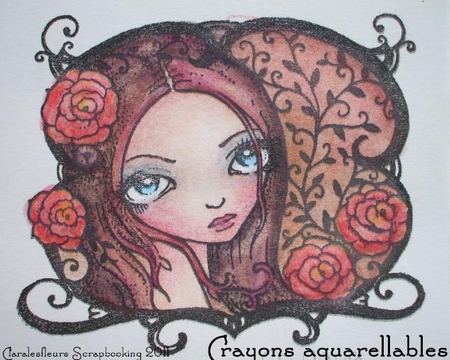 Claralesfleurs-ColorisationTampons.72.Cr-Aqua
