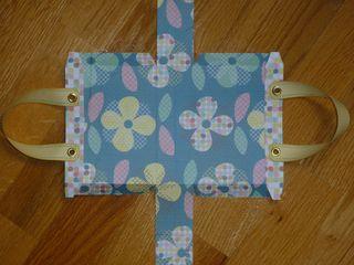 Mini purse3